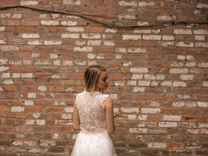 Tmx 42496982311 433de1c524 O 51 754800 Red Bank wedding dress