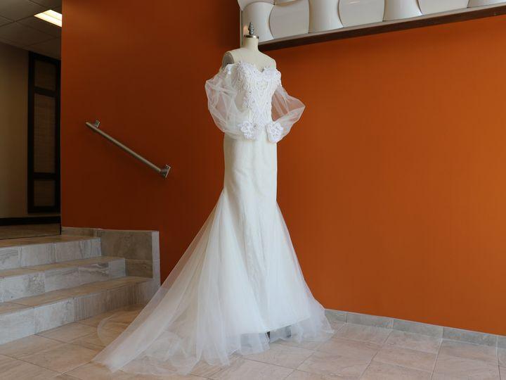 Tmx Img 1232 51 754800 Red Bank wedding dress