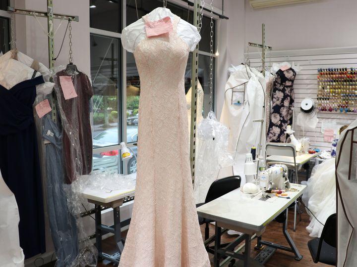 Tmx Img 1865 51 754800 Red Bank wedding dress