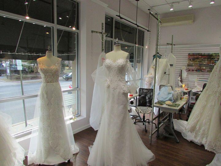 Tmx Img 6336 51 754800 Red Bank wedding dress