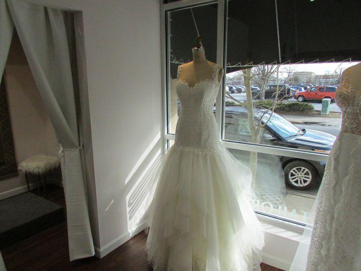Tmx Img 6338 51 754800 Red Bank wedding dress