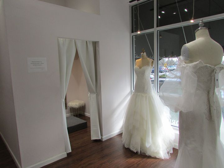Tmx Img 6339 51 754800 Red Bank wedding dress