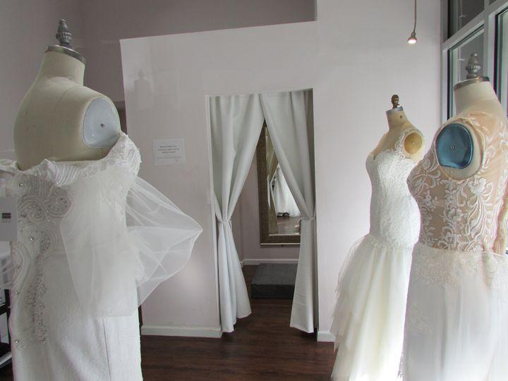 Tmx Img 6341 51 754800 Red Bank wedding dress