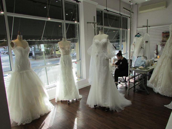 Tmx Img 6343 51 754800 Red Bank wedding dress