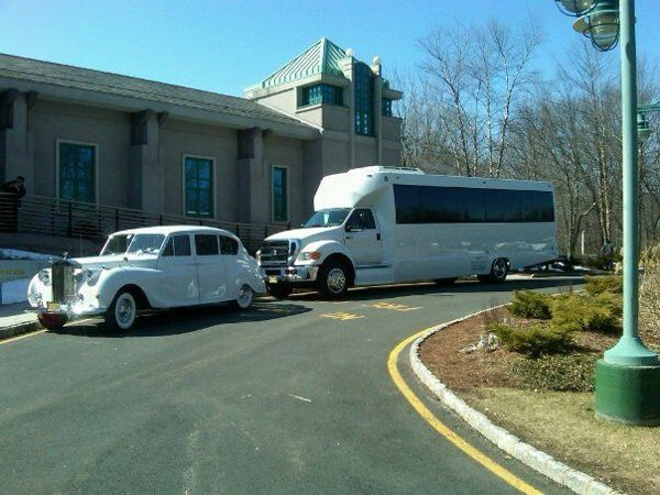 Tmx 1284254117419 BbBBus Garwood, New Jersey wedding transportation