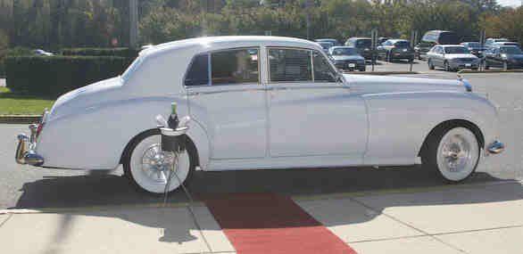Tmx 1284254136935 Bentley10 Garwood, New Jersey wedding transportation