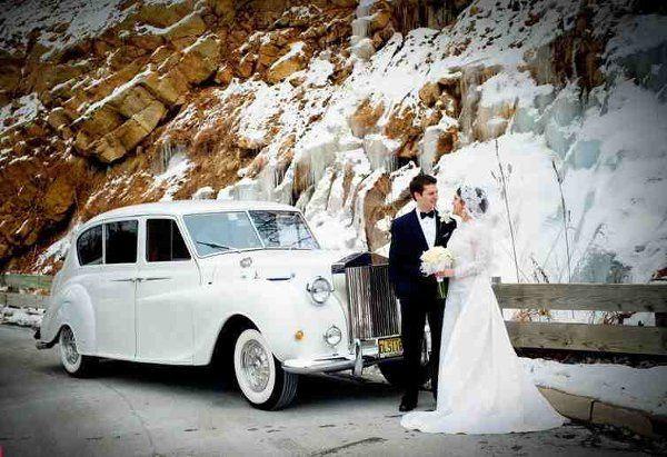 Tmx 1284254263560 Bbrrde10 Garwood, New Jersey wedding transportation
