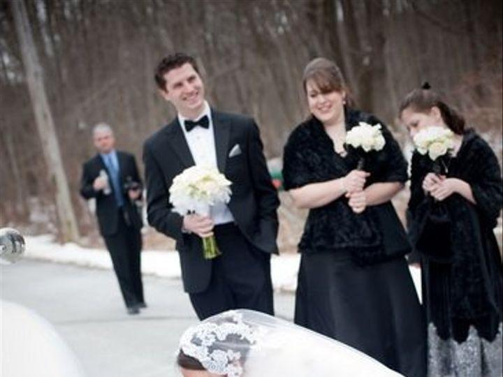 Tmx 1284407475490 Winter2 Garwood, New Jersey wedding transportation
