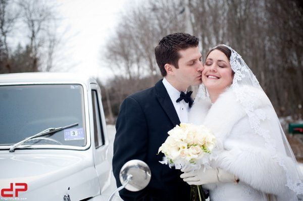 Tmx 1284407498366 Winter3 Garwood, New Jersey wedding transportation