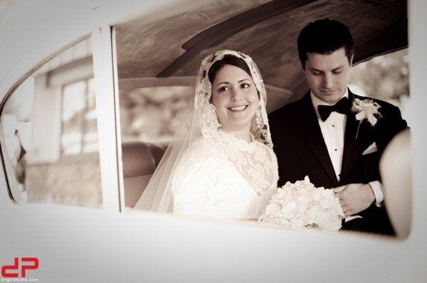 Tmx 1284407515336 Winter4 Garwood, New Jersey wedding transportation