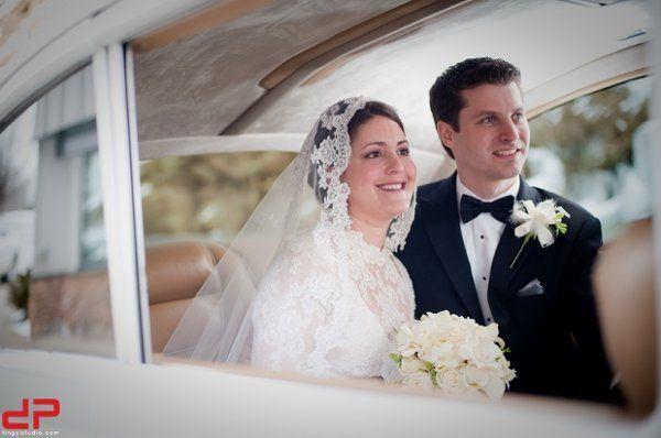 Tmx 1284407533884 Winter5 Garwood, New Jersey wedding transportation