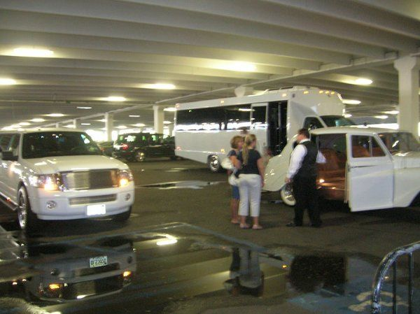 Tmx 1287447969293 Bridal2 Garwood, New Jersey wedding transportation