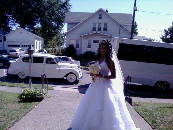 Tmx 1287448209622 0828001026 Garwood, New Jersey wedding transportation