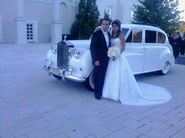 Tmx 1287448268236 0917001832 Garwood, New Jersey wedding transportation