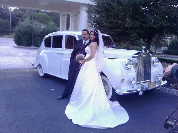 Tmx 1287448291347 0918001611 Garwood, New Jersey wedding transportation