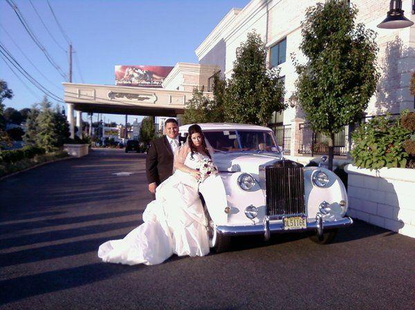 Tmx 1287448331349 0925001808 Garwood, New Jersey wedding transportation