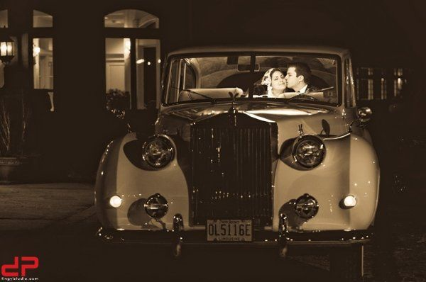 Tmx 1287680201192 Winter9 Garwood, New Jersey wedding transportation
