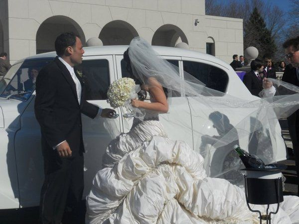Tmx 1305410006071 1959802145859385567241000001595940139889952857031n Garwood, New Jersey wedding transportation