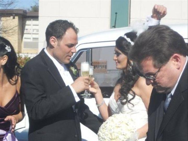 Tmx 1305410015508 197080214586131890038100000159594013989002236449n Garwood, New Jersey wedding transportation