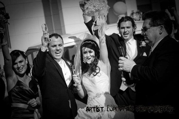 Tmx 1305410042836 20670616268230370441430595784312917877012612n Garwood, New Jersey wedding transportation