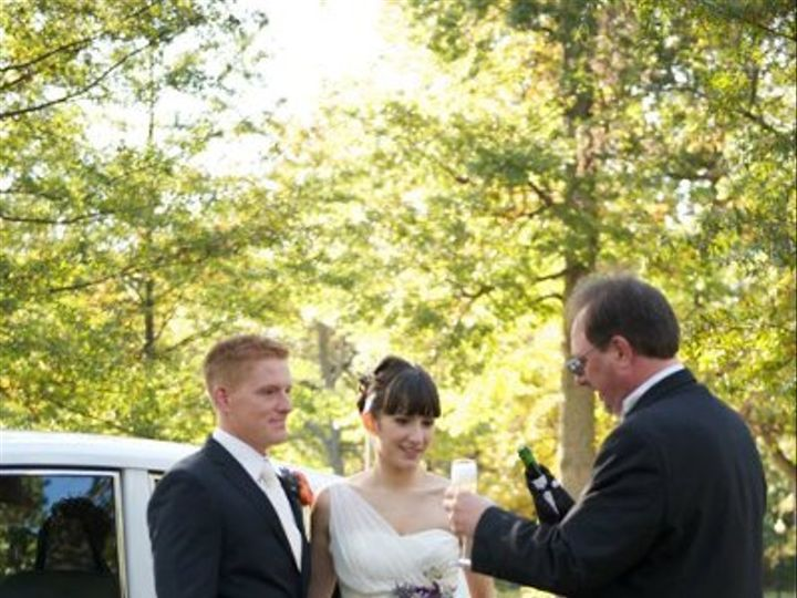 Tmx 1320964653812 300192278167885554803108239702547623750551751248569n Garwood, New Jersey wedding transportation