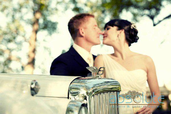 Tmx 1320964664202 3103032781679855547931082397025476237505531263705140n Garwood, New Jersey wedding transportation