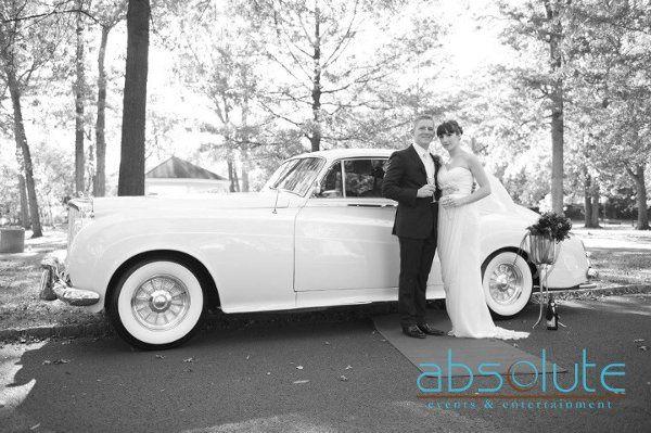 Tmx 1320964670847 3786852781679255547991082397025476237505522099606711n Garwood, New Jersey wedding transportation