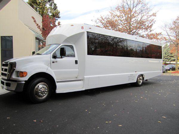 Tmx 1320964718380 IMG0005 Garwood, New Jersey wedding transportation