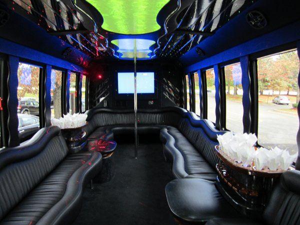 Tmx 1320964758441 IMG0008 Garwood, New Jersey wedding transportation