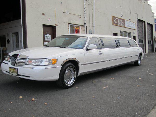 Tmx 1321224163006 IMG0086 Garwood, New Jersey wedding transportation