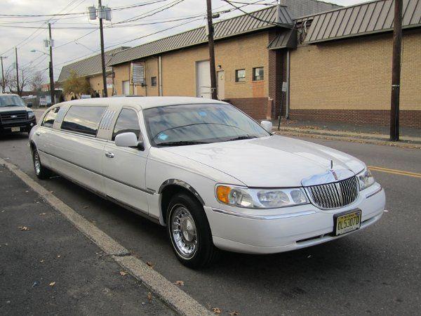 Tmx 1321224266887 IMG0097 Garwood, New Jersey wedding transportation