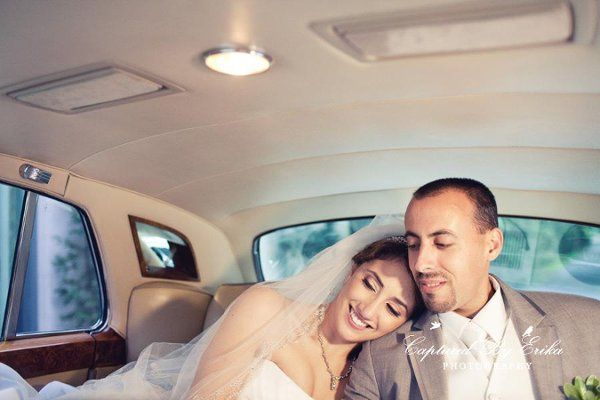 Tmx 1329864926751 1 Garwood, New Jersey wedding transportation