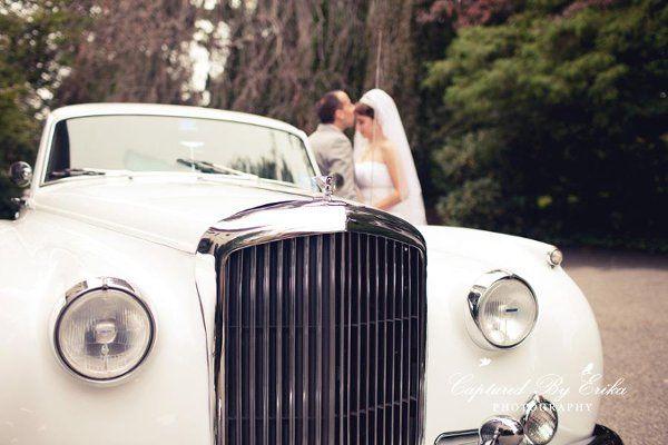 Tmx 1329864936954 2 Garwood, New Jersey wedding transportation