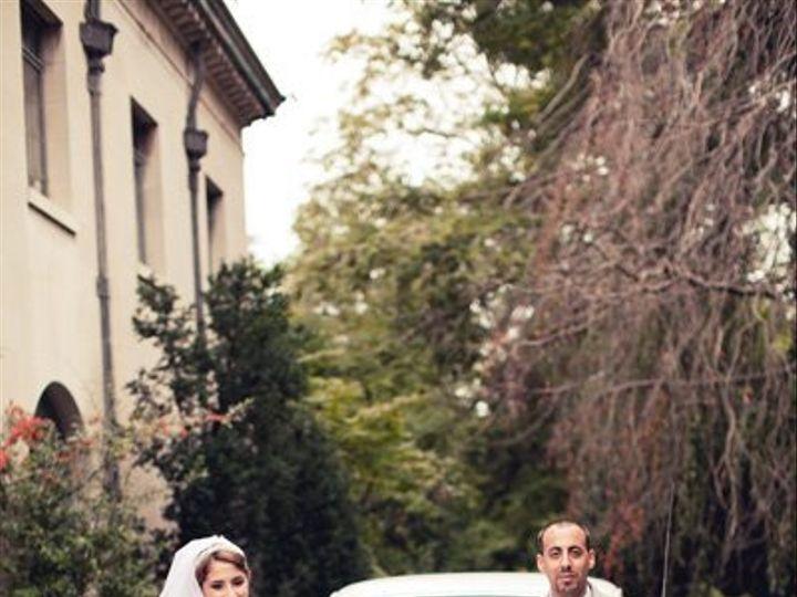 Tmx 1329864945163 3 Garwood, New Jersey wedding transportation