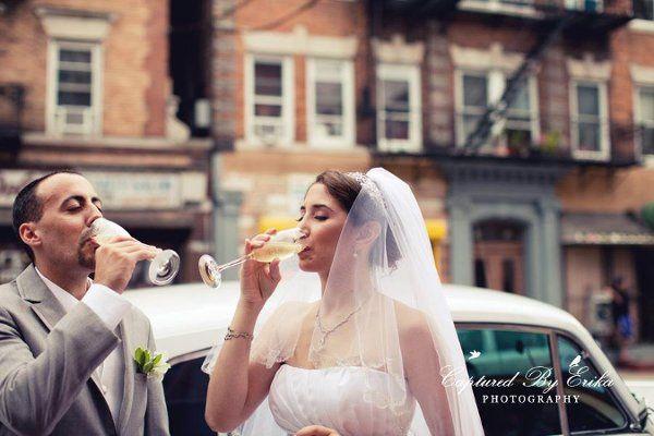 Tmx 1329865018752 11 Garwood, New Jersey wedding transportation