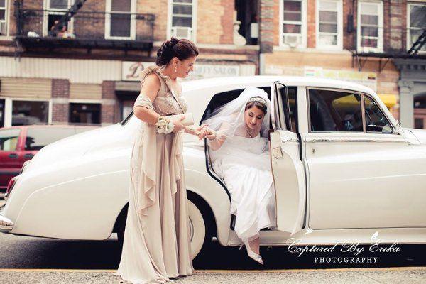 Tmx 1329865026883 12 Garwood, New Jersey wedding transportation
