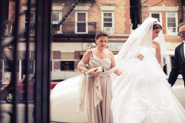 Tmx 1329865035057 13 Garwood, New Jersey wedding transportation