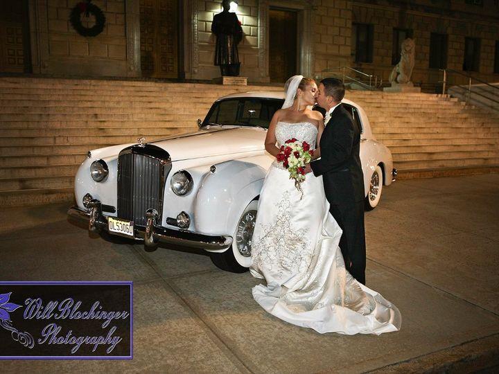 Tmx 1342474797454 WBPC2012 Garwood, New Jersey wedding transportation