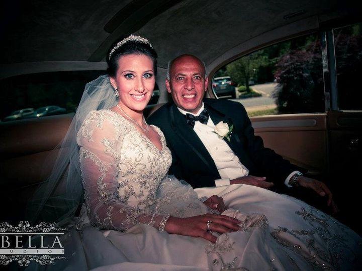 Tmx 1342474919507 Rag1 Garwood, New Jersey wedding transportation
