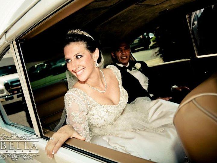 Tmx 1342474925432 Rag2 Garwood, New Jersey wedding transportation