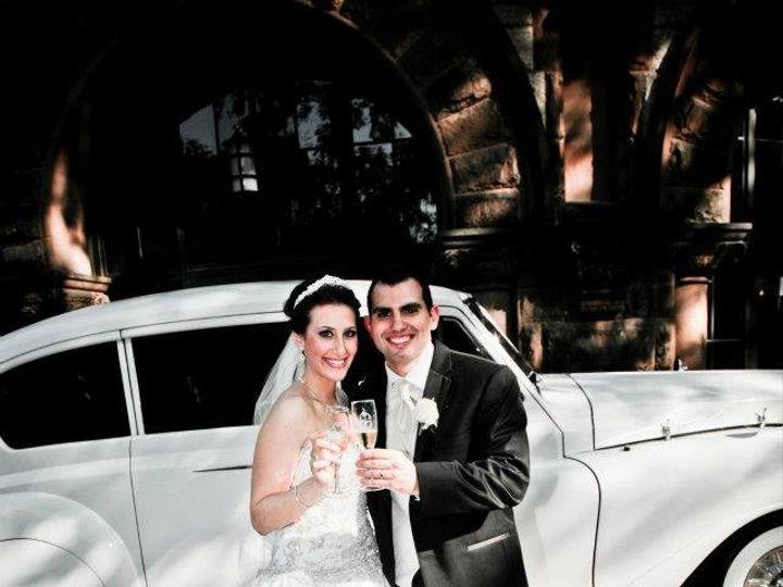 Tmx 1342474927156 Rag4 Garwood, New Jersey wedding transportation