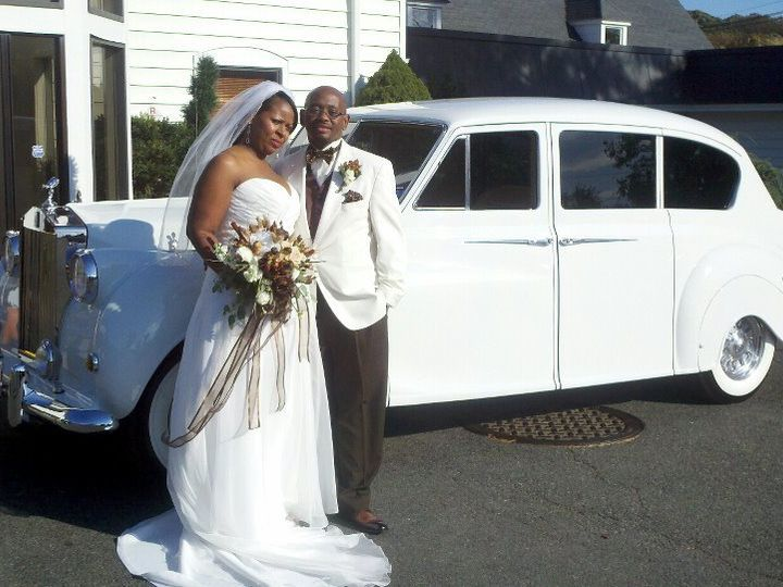 Tmx 1342474935501 Roll3 Garwood, New Jersey wedding transportation