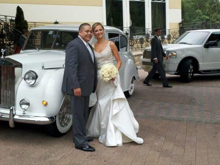 Tmx 1342474937490 Roll4 Garwood, New Jersey wedding transportation
