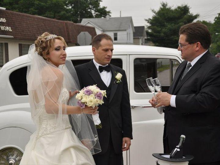 Tmx 1342474952075 Wed6 Garwood, New Jersey wedding transportation
