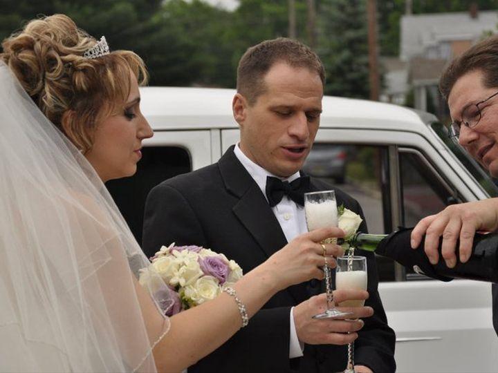 Tmx 1342474954559 Wed7 Garwood, New Jersey wedding transportation