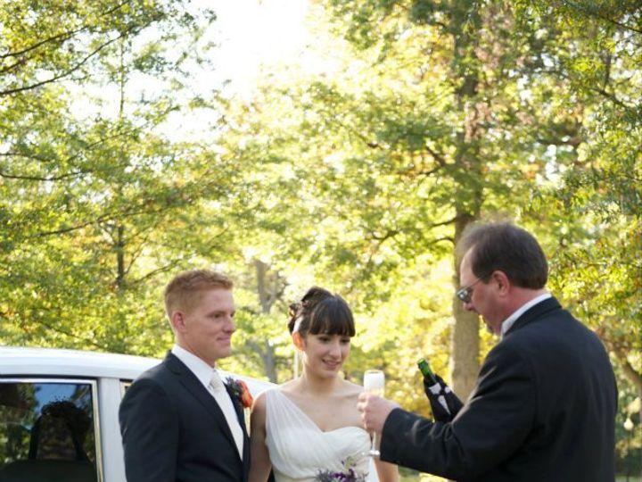 Tmx 1345153588846 300192278167885554803108239702547623750551751248569n Garwood, New Jersey wedding transportation