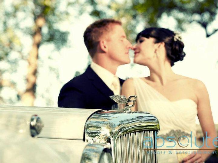 Tmx 1345153601689 3103032781679855547931082397025476237505531263705140n Garwood, New Jersey wedding transportation