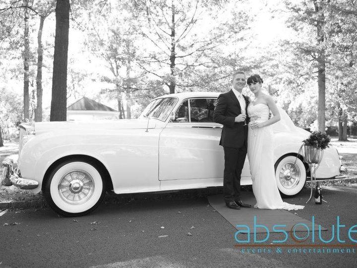 Tmx 1345153604010 3786852781679255547991082397025476237505522099606711n Garwood, New Jersey wedding transportation