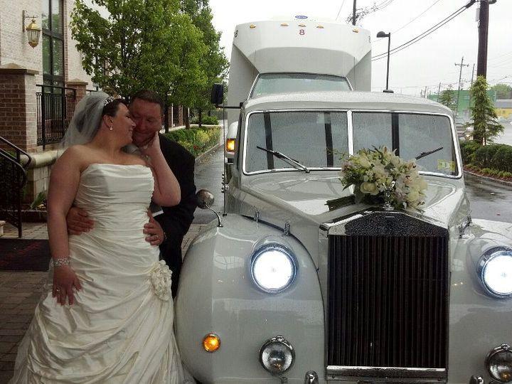 Tmx 1345153625809 5331741015076281321594555454094497491301844571506n Garwood, New Jersey wedding transportation