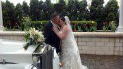 Tmx 1345153663017 564769101507628138059455545409449749132130722801a Garwood, New Jersey wedding transportation